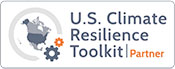 U.S. Climate Resilience Toolkit made possible by various U.S. federal government agencies.